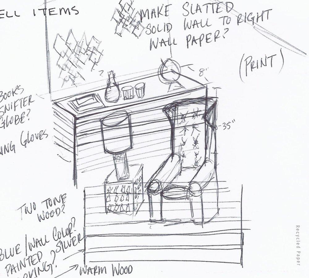 Bills_Sketch3.jpg