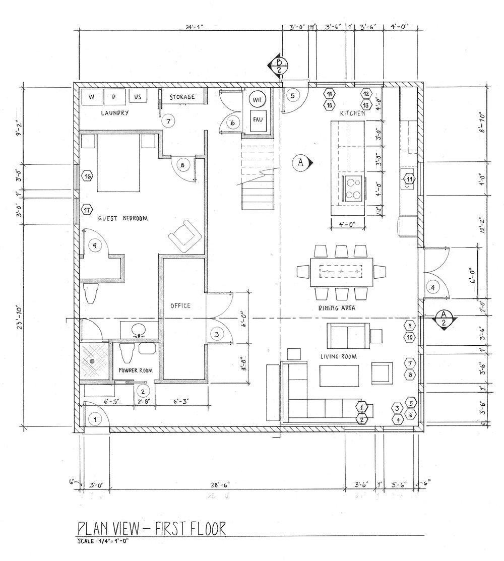 DC2_LOFT-W-1.jpg