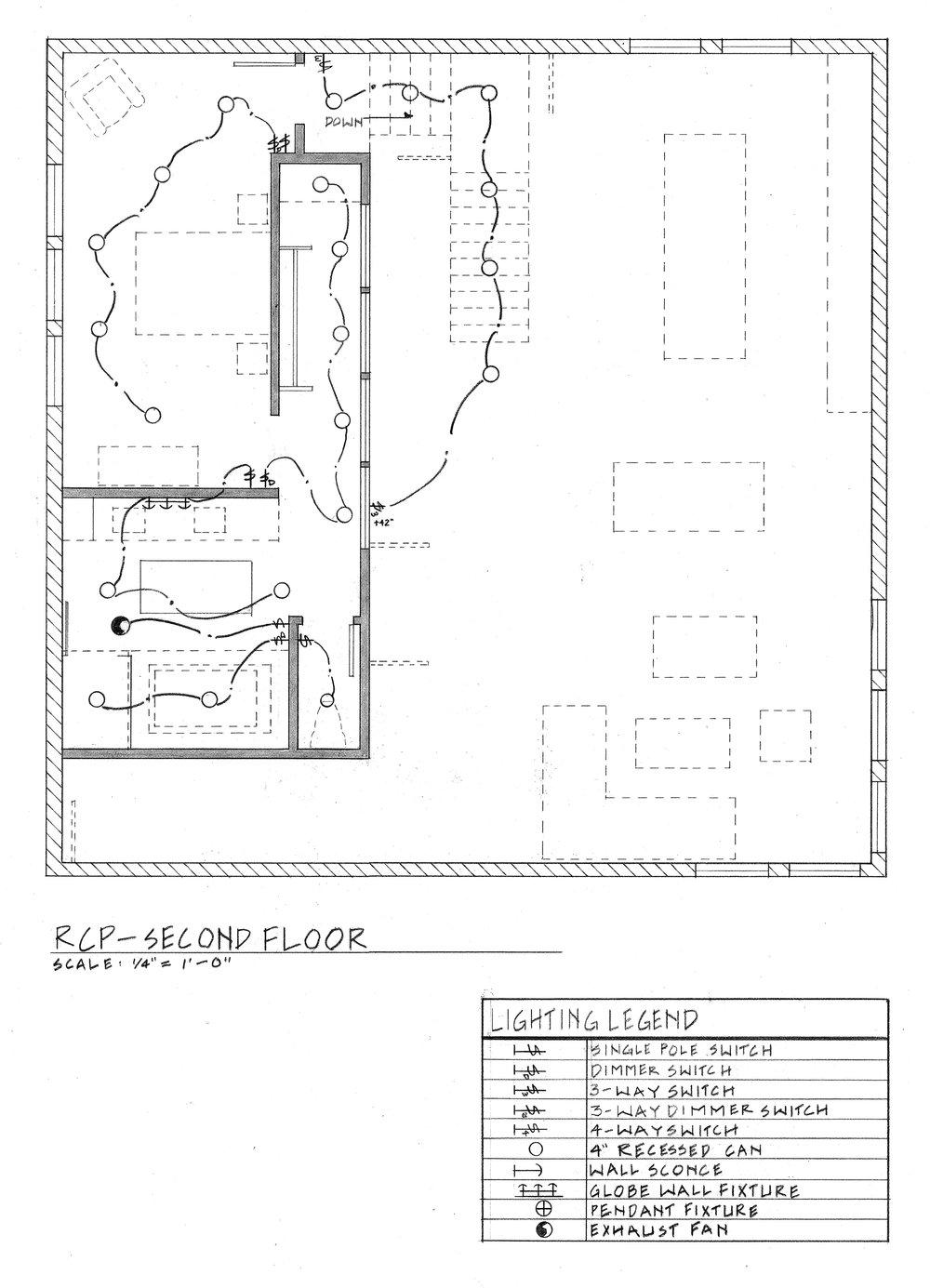 DC2_LOFT-W-8-1.jpg