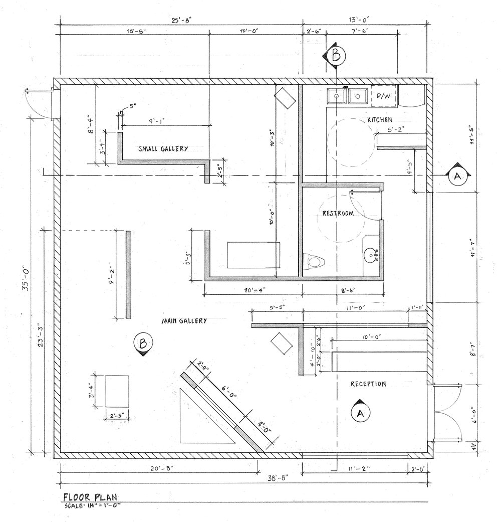 DC2_ARTGAL-w3.jpg