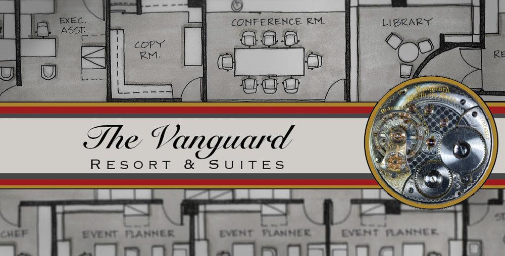 COVER_Vanguard.jpg