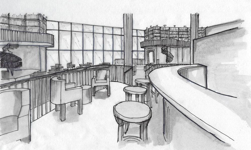 Lobby_Sketch 1.jpg