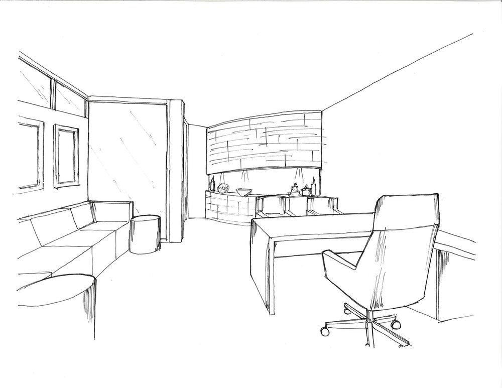 Office_Sketch 3.jpg