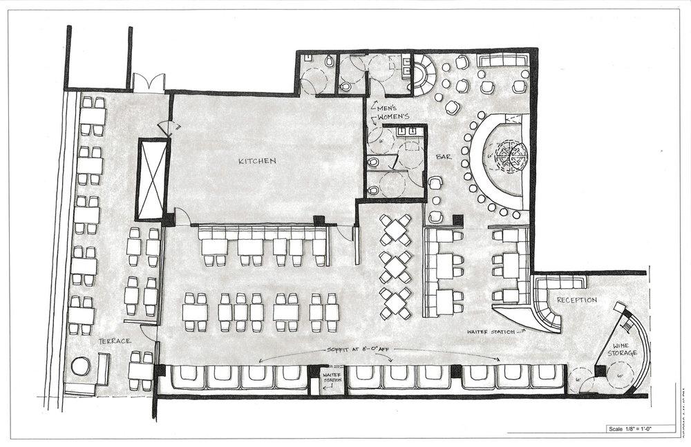 Restaurant _Plan_1.jpg