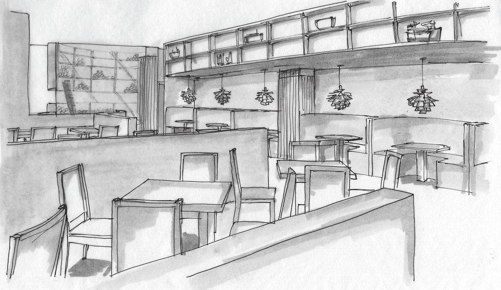 Restaurant_Sketch 1.jpg