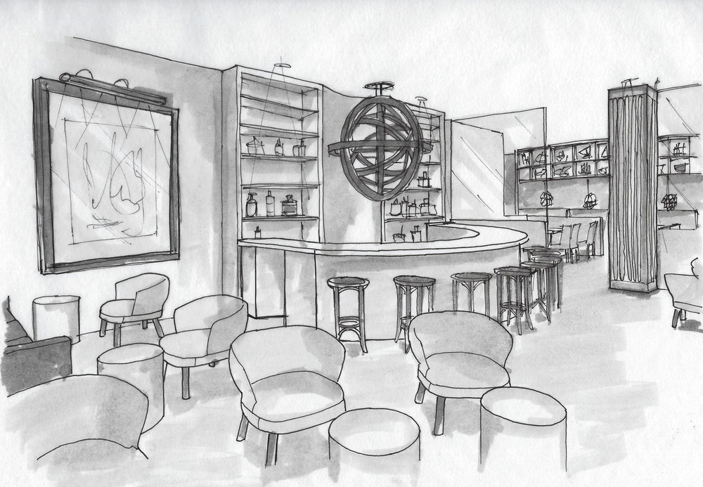 Restaurant_Sketch 2.jpg