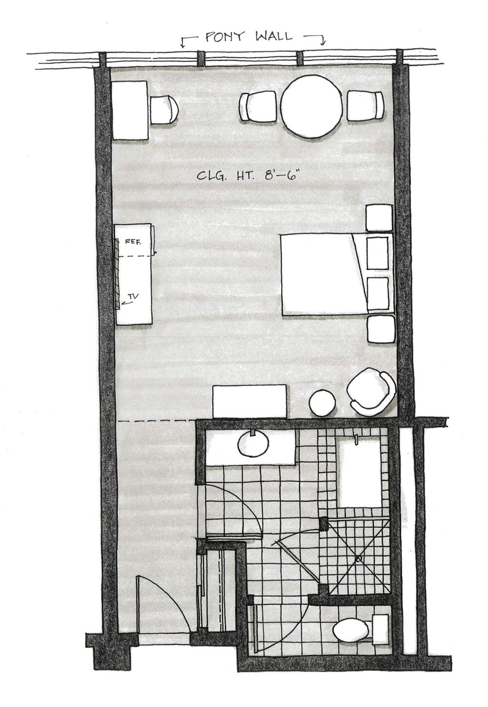 Suites_PLAN-A_1.jpg