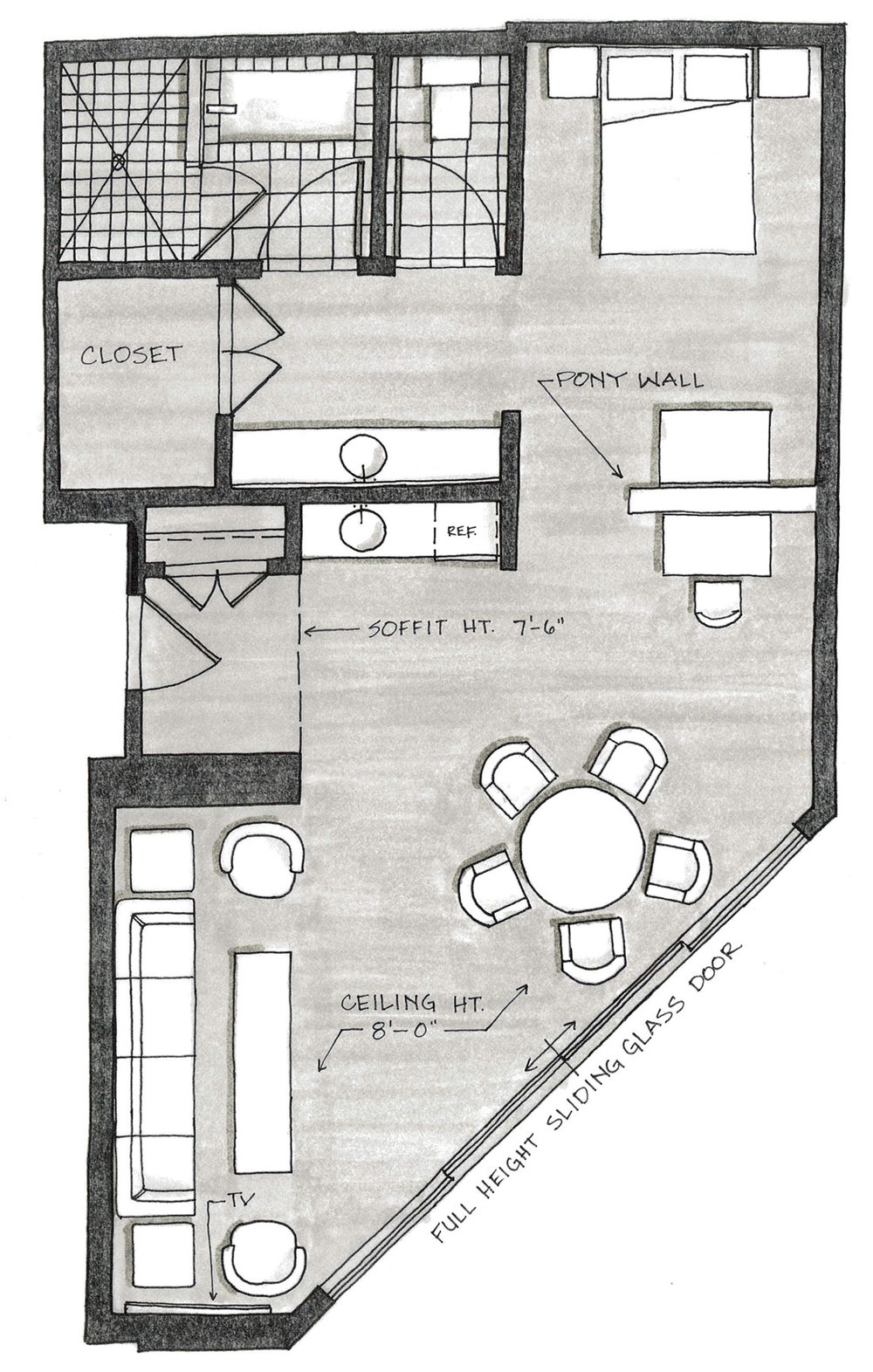 Suites_PLAN-B_1.jpg