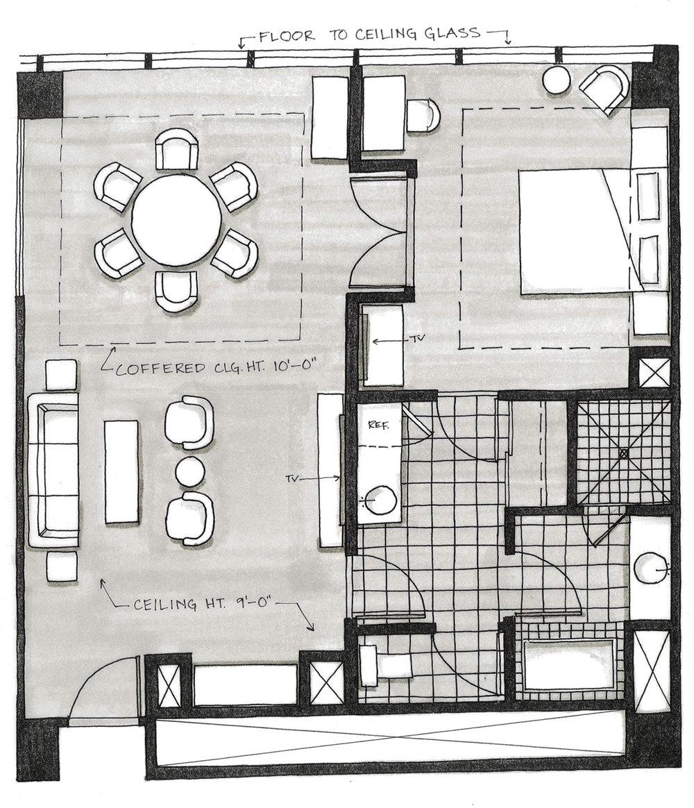 Suites_PLAN-C_1.jpg