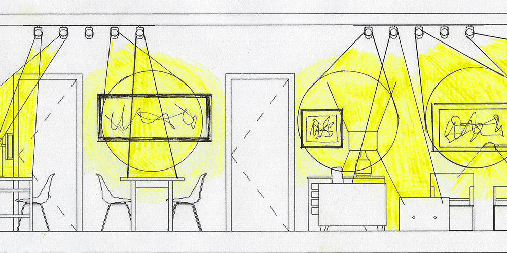 COVER_LightingDesign.jpg