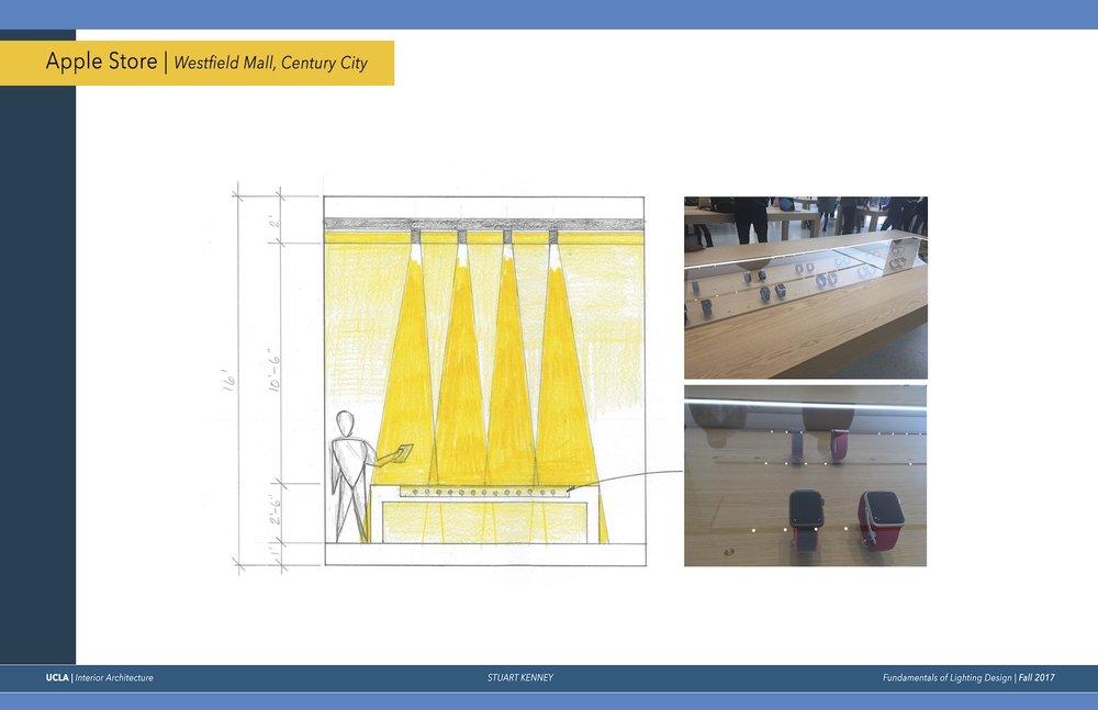 4-Retail_4.jpg