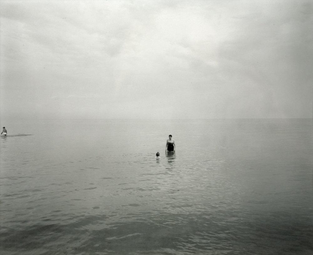 Harry-Callahan-Eleanor-and-Barbara-Lake-Michigan.jpg