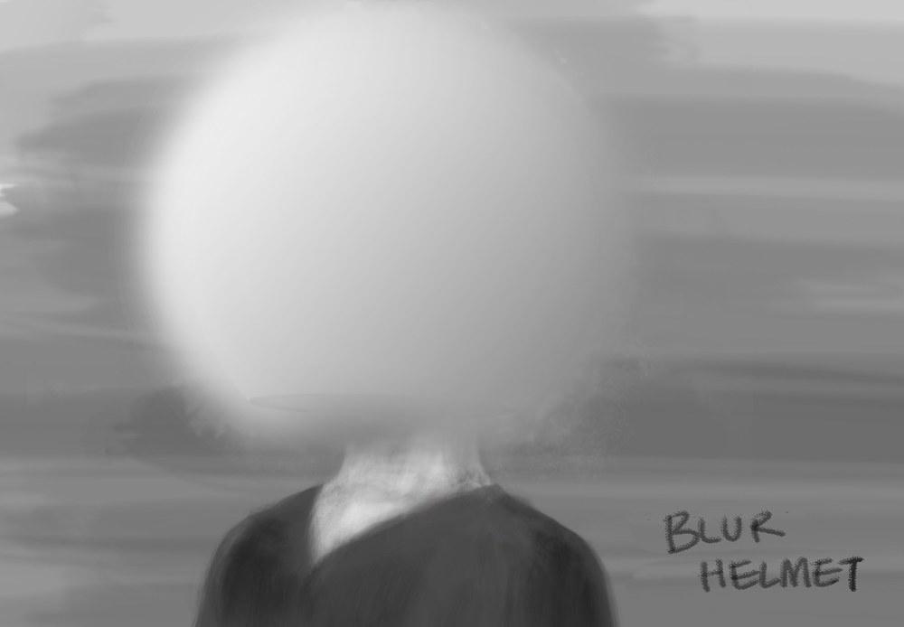 blur-helmet.jpg