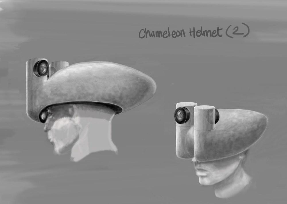 Chameleon-helmet.022.jpg