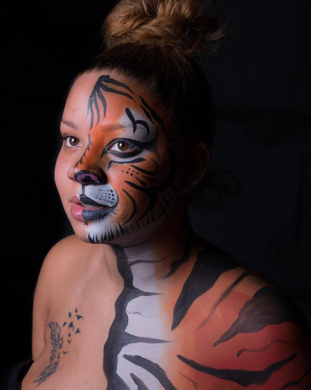 Face paints_-98.jpg