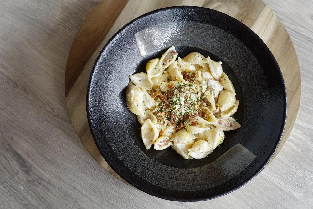 Pasta - Bacon Crumble Cabonara 1.jpg