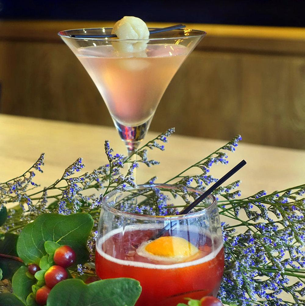 spring cocktails-001.jpg