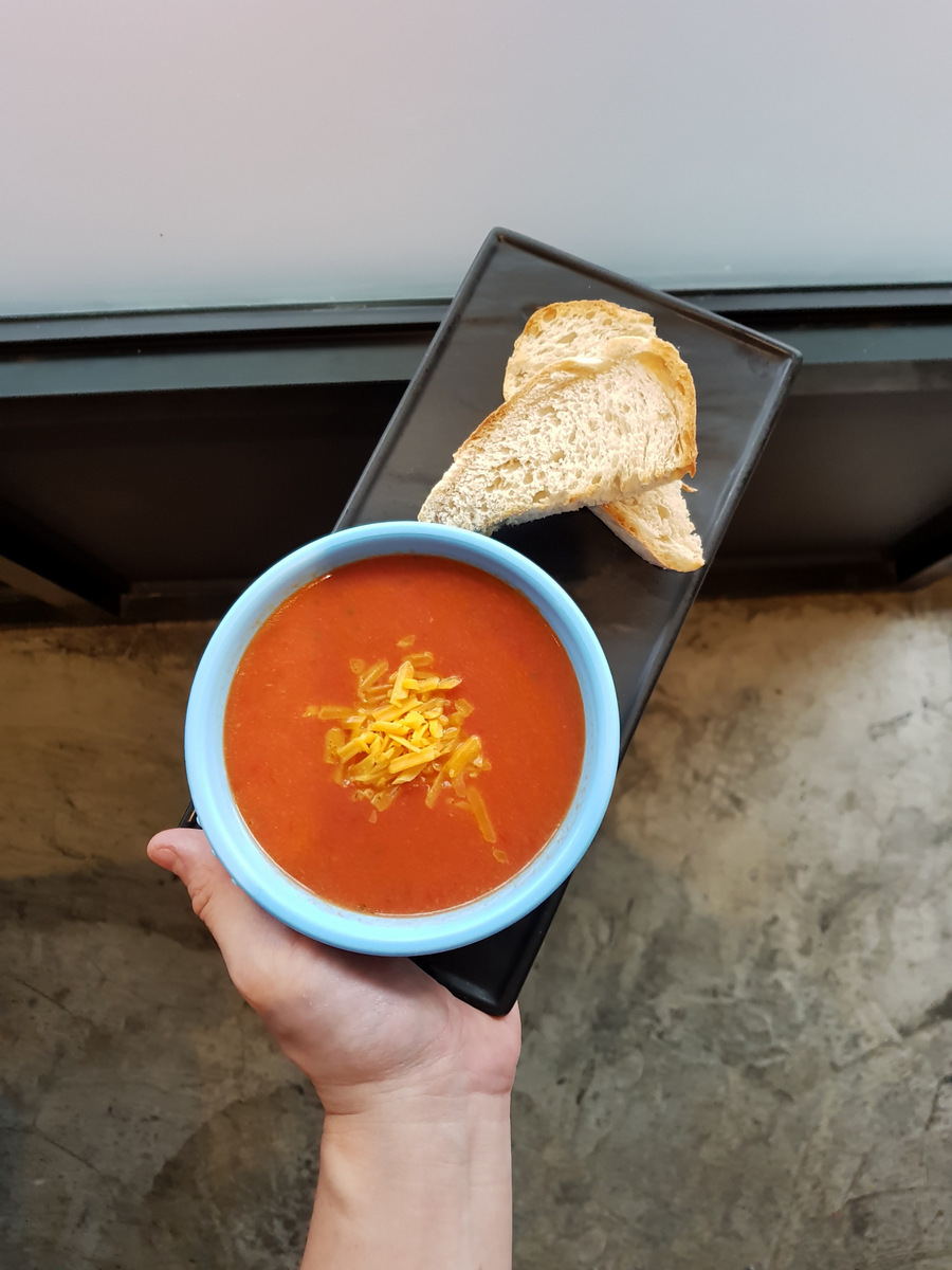 Kids Menu - Tomato Soup.jpg