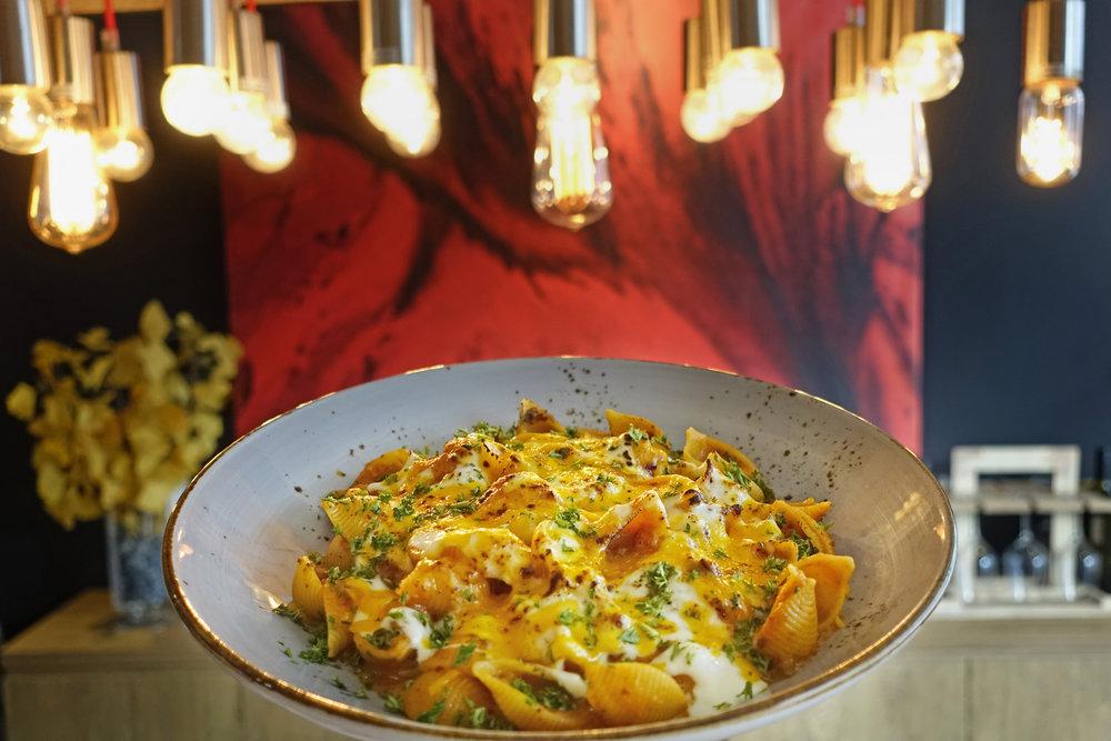 Pasta - Conchigilie Lagsana 2.jpg