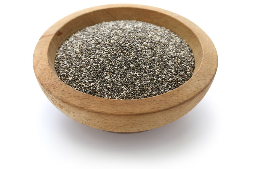 Chia Seed Pudding Recipe | Lean and Green Body Blog