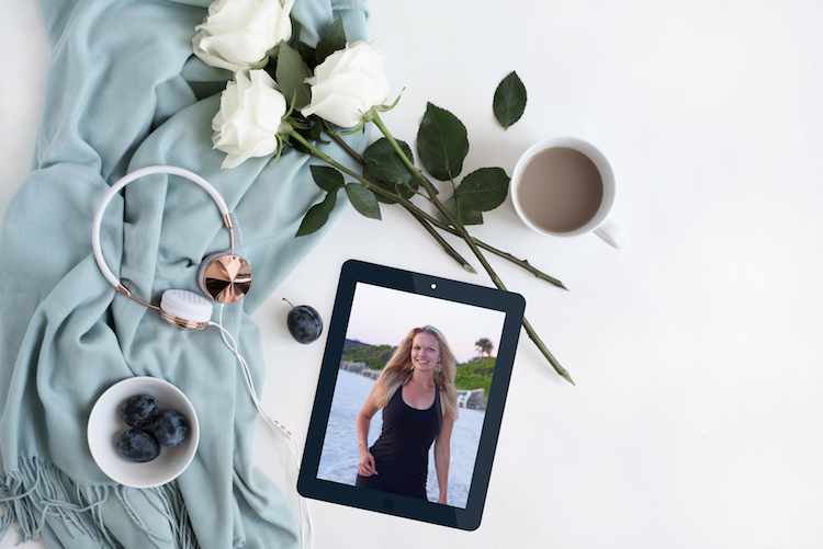 Long Distance Client Packages | Lean and Green Body Blog