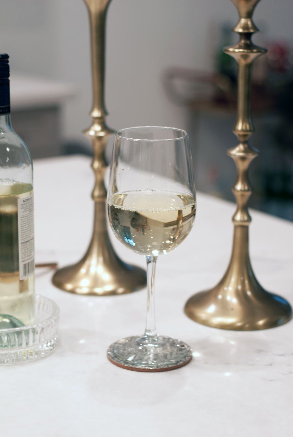 6 Ways to Wind Down Without Wine | Lean and Green Body Blog