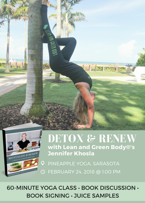 Detox and Renew Workshop-3.png