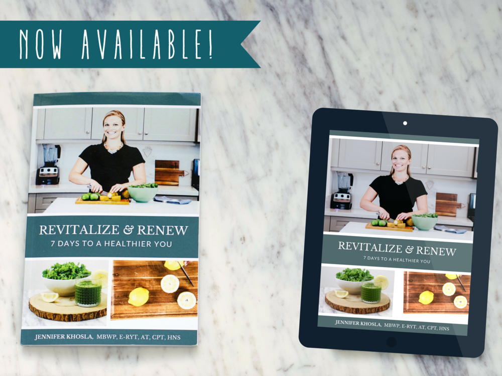 Revitalize+&+Renew+-+Now+Available!+Lean+and+Green+Body®.png