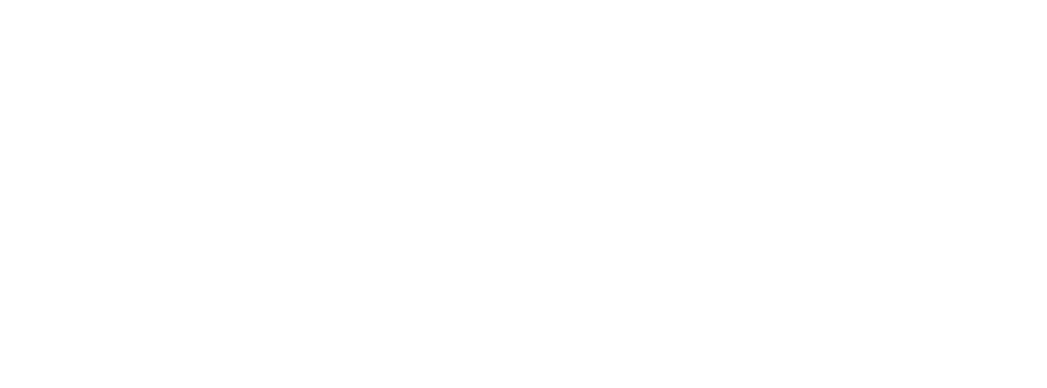 John 17 Movement