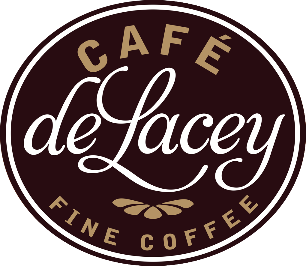 Cafe deLacey