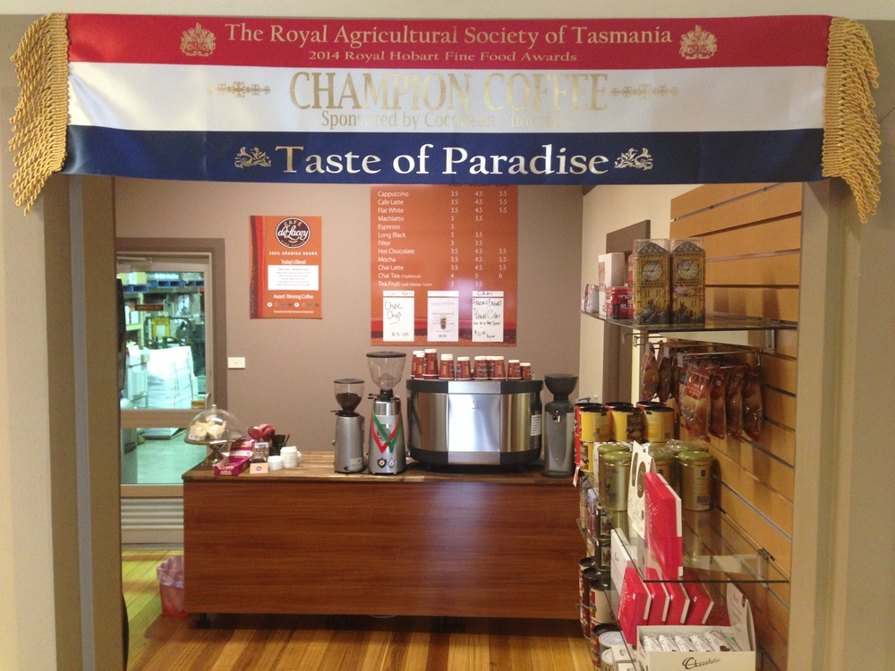 Coffee Bar at T.O.P..JPG