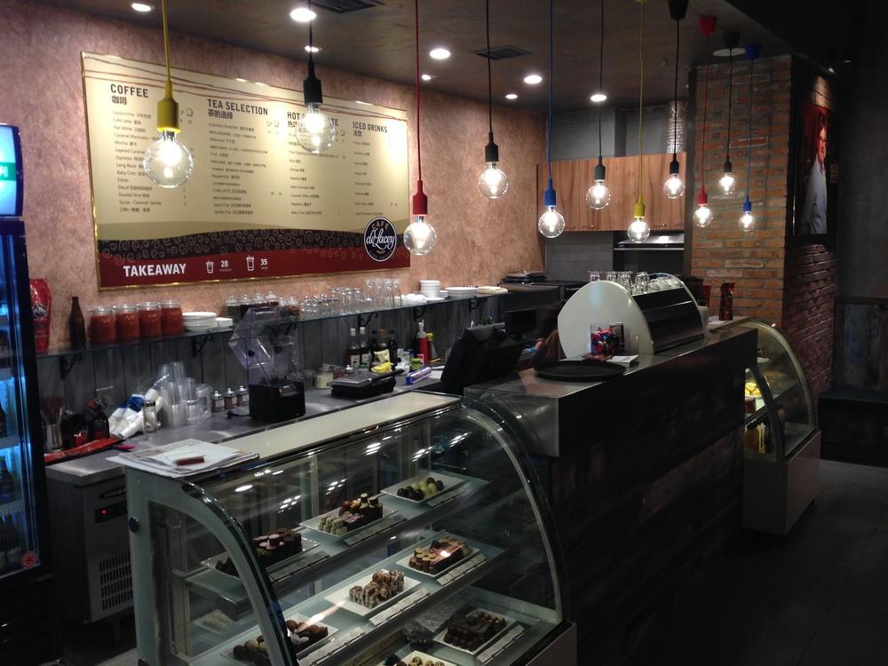 Harbin cafe4.JPG