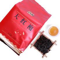 Wuyi Rock Tea.jpg