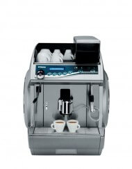 saeco-idea-cappuccino-190x243.jpg