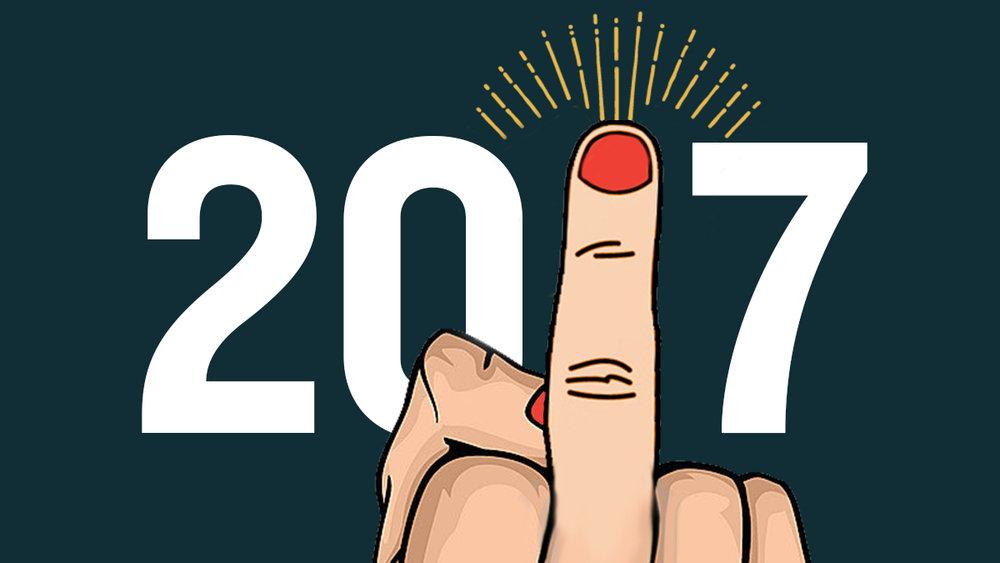 F You 2017 2.jpg