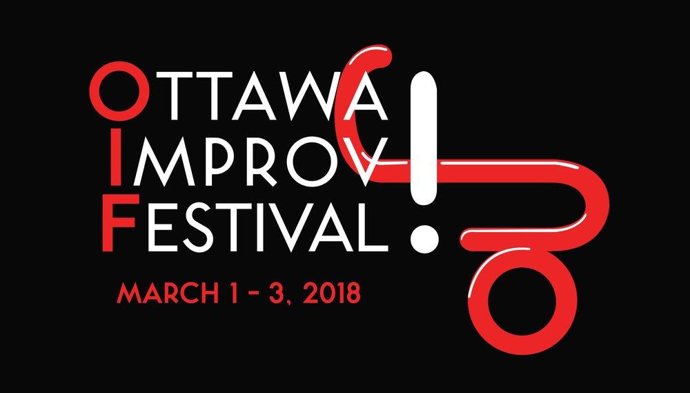 ottawa improv festival.JPG