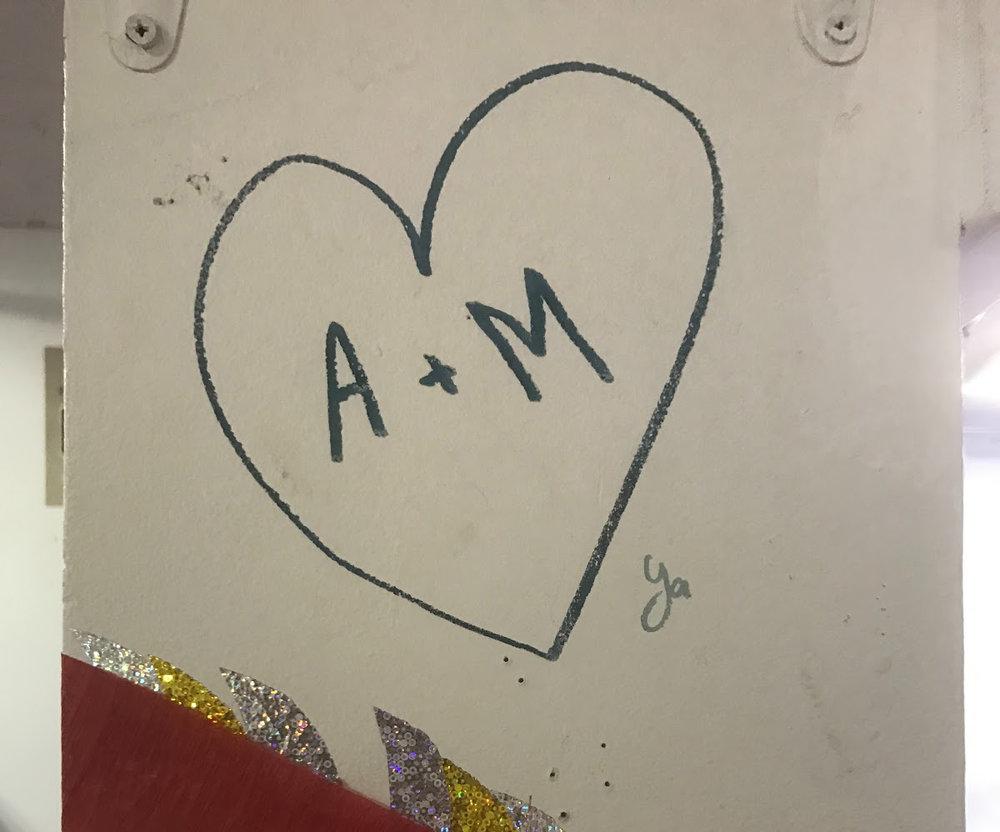A+M.jpg