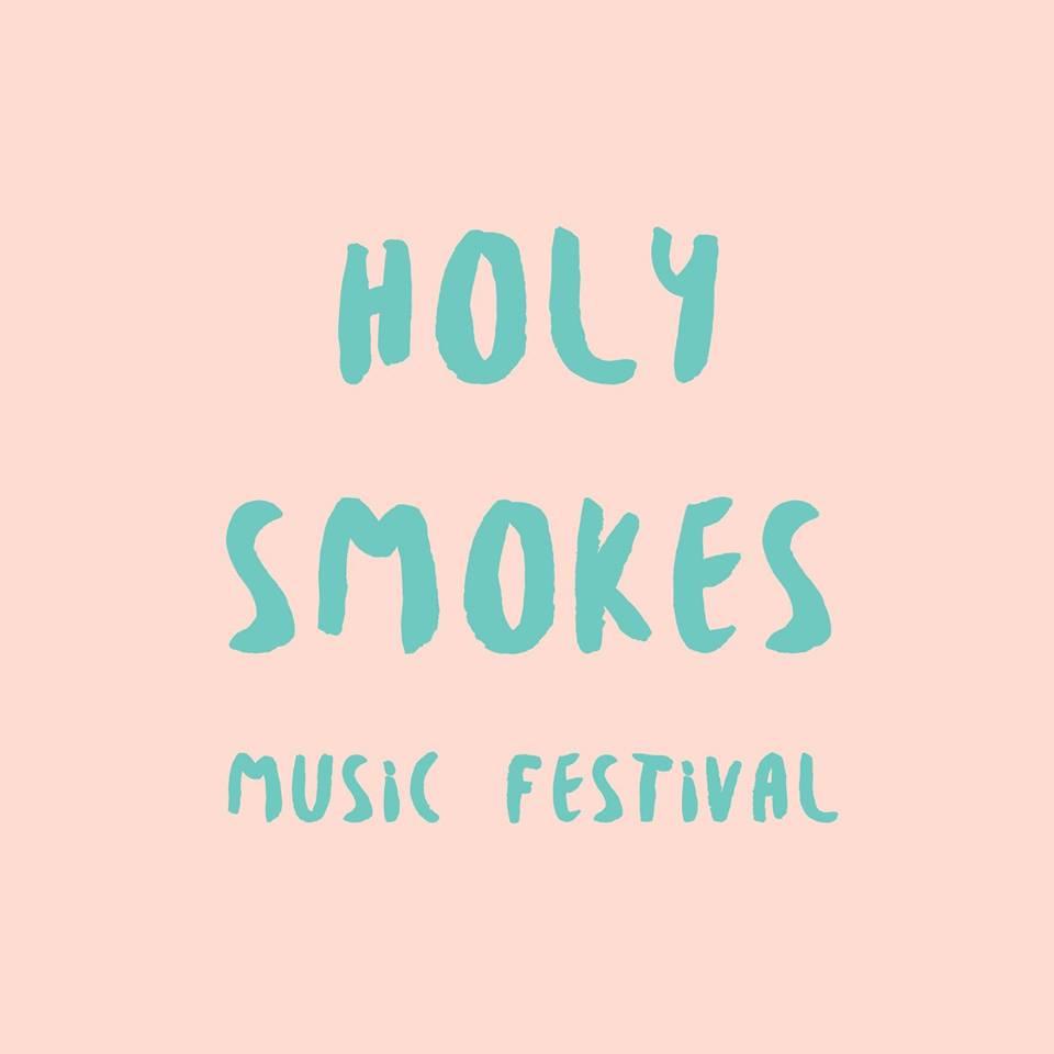 Holy Smokes.jpg