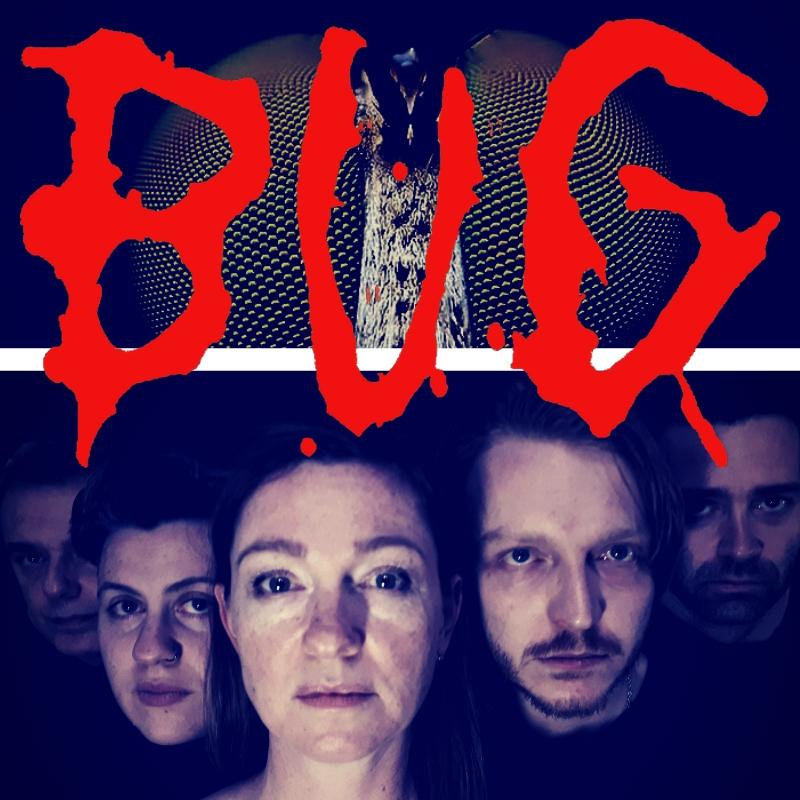 bug - faces fb ad.jpg