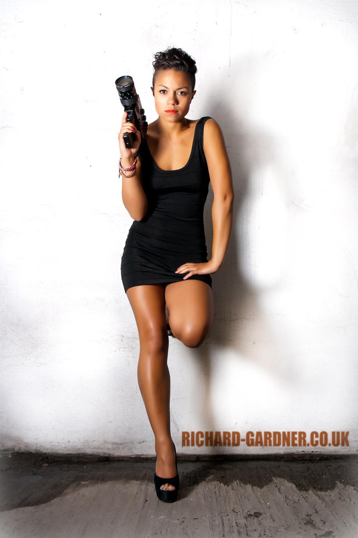 Richard Gardner--5.jpg