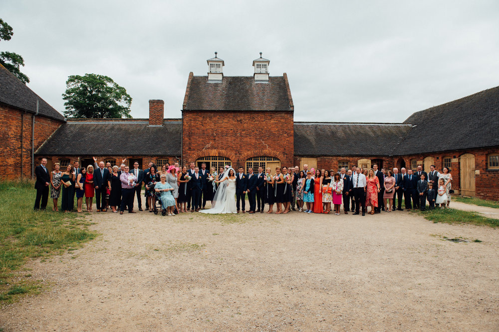 Calk Abbey Wedding (30 of 60).jpg