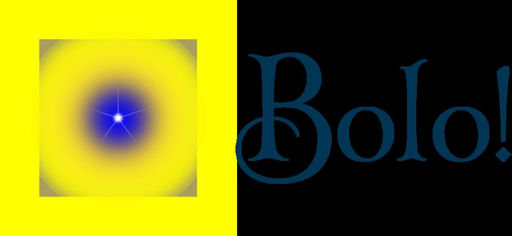 A Practical Sanskrit Introductory | Charles Wikner — Bolo!