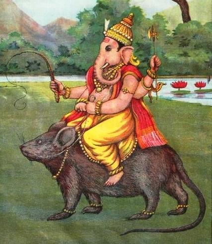 gaṇeśa.jpg