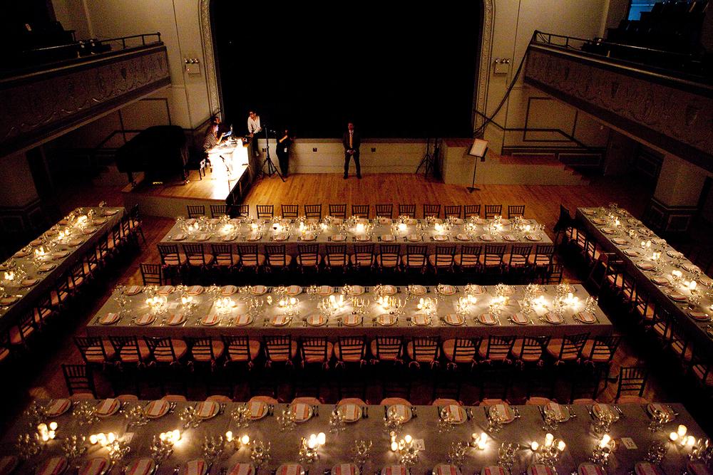 Wedding2_sm.jpg