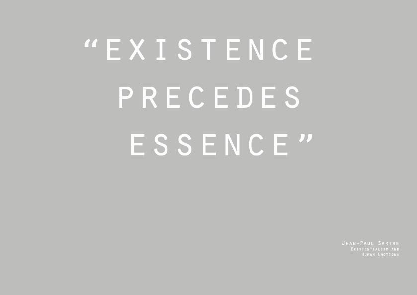 existentialism2.jpg