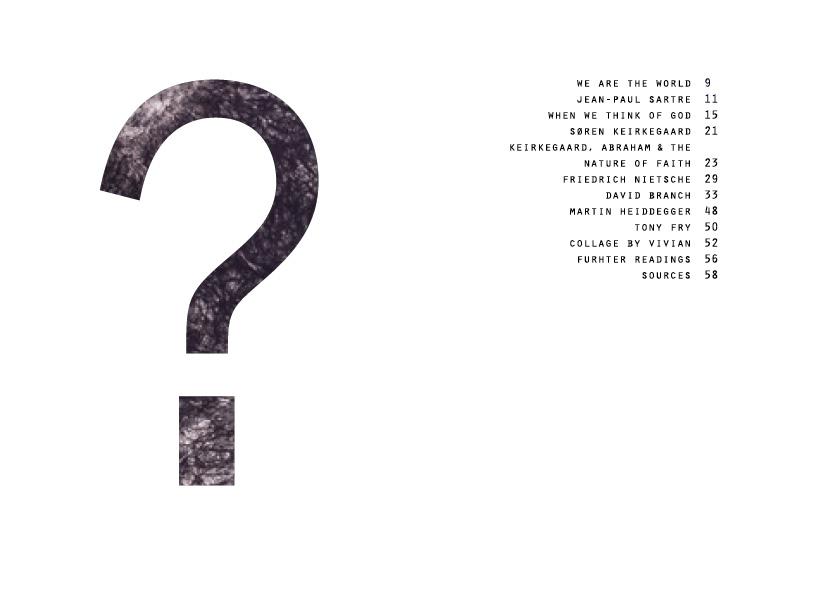 existentialism3.jpg