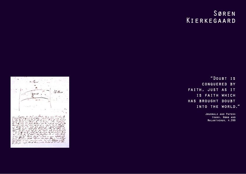 existentialism11.jpg