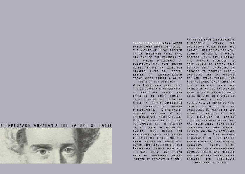 existentialism12.jpg
