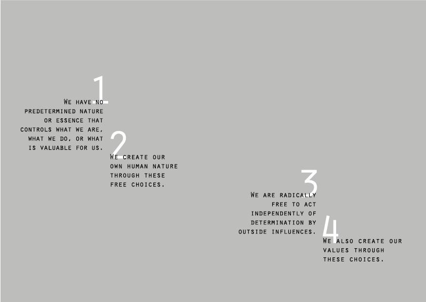 existentialism20.jpg