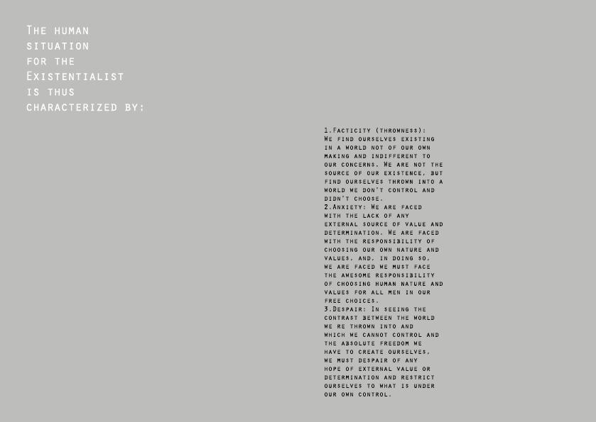 existentialism21.jpg